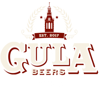 https://www.gulabeers.com/wp-content/uploads/2018/02/Gula-Logo-Rood1-320x300.png