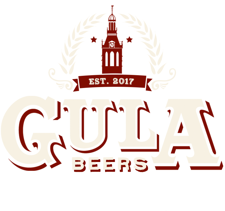 https://www.gulabeers.com/wp-content/uploads/2018/02/Gula-Logo-Rood1.png
